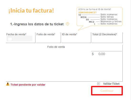 C:\Users\cuantrun\Desktop\Articulos escritos\Oxxo facturación\Oxxo facturación paso 4.0.png