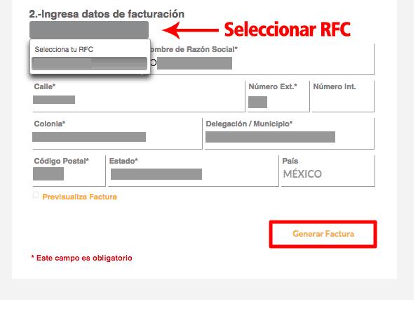C:\Users\cuantrun\Desktop\Articulos escritos\Oxxo facturación\Oxxo facturación paso 5.png