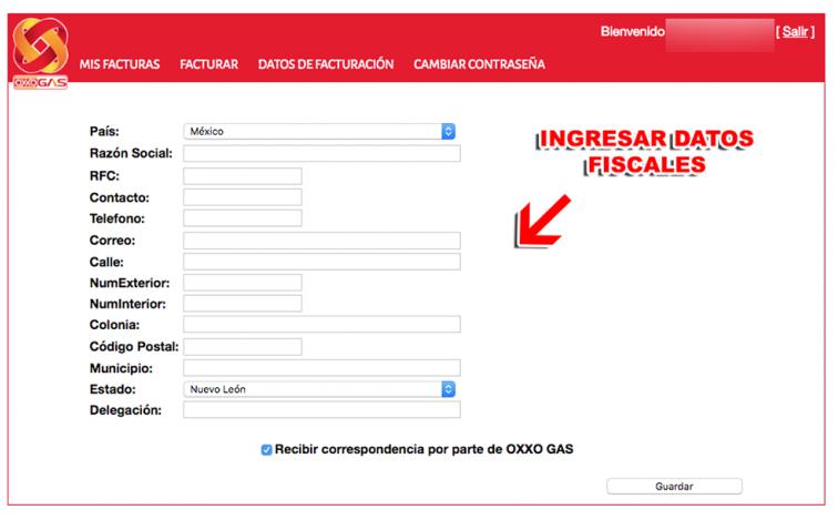 C:\Users\cuantrun\Desktop\Articulos escritos\Oxxo Gas facturación\Oxxo Gas facturación paso 3.png