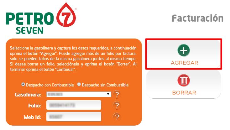 C:\Users\cuantrun\Desktop\Articulos escritos\Petro 7 facturación paso 2.png