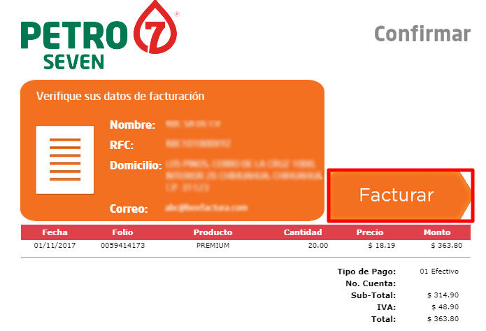 C:\Users\cuantrun\Desktop\Articulos escritos\Petro 7 facturación paso 5.png