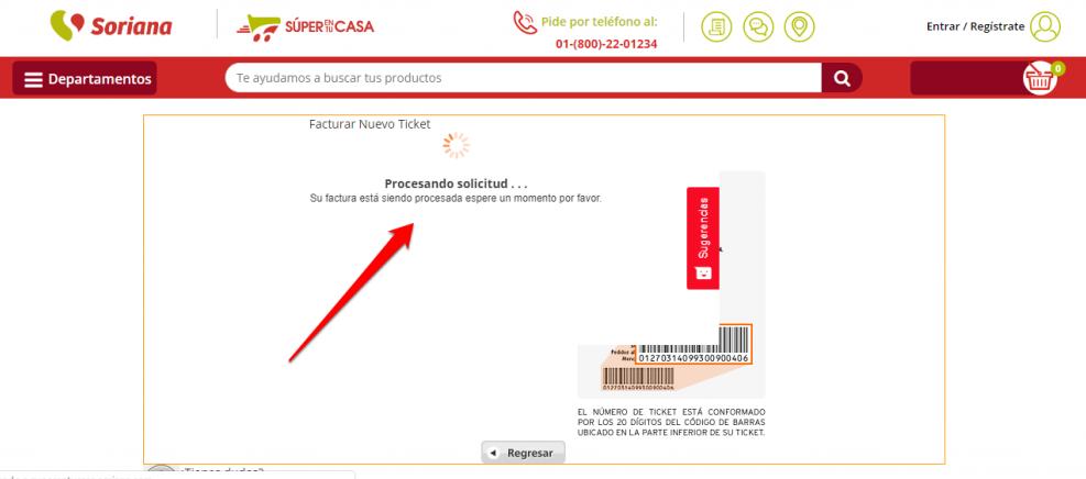 C:\Users\cuantrun\Desktop\Articulos escritos\Soriana facturación\Soriana facturación paso 3.png