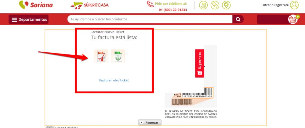 C:\Users\cuantrun\Desktop\Articulos escritos\Soriana facturación\Soriana facturación paso 4.png