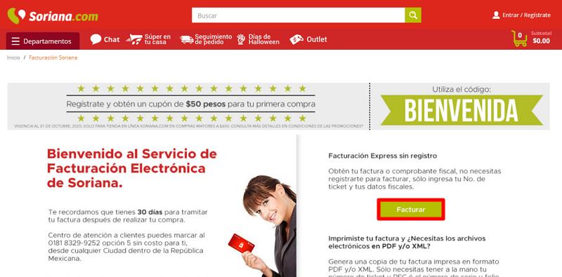 C:\Users\cuantrun\Desktop\Articulos escritos\Soriana facturación\Soriana facturación paso 1.png
