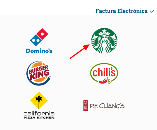 C:\Users\cuantrun\Desktop\Articulos escritos\Starbucks facturación\Starbucks facturación paso 3.png
