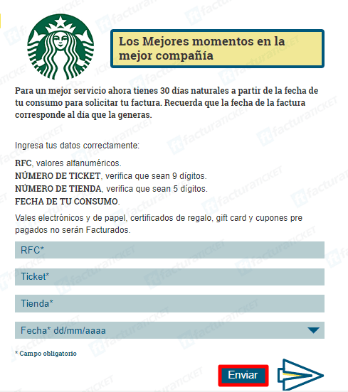 C:\Users\cuantrun\Desktop\Articulos escritos\Starbucks facturación\Starbucks facturación paso 4.png