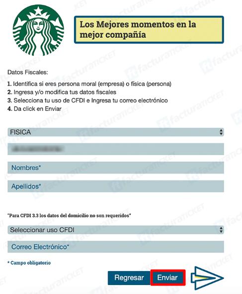 C:\Users\cuantrun\Desktop\Articulos escritos\Starbucks facturación\Starbucks facturación paso 5.png