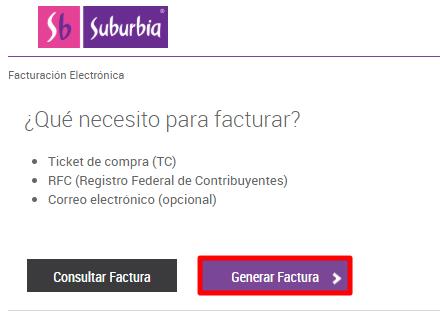 C:\Users\cuantrun\Desktop\Articulos escritos\Suburbia facturación\Suburbia facturación paso 1.png
