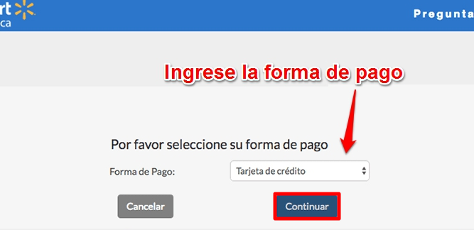 C:\Users\cuantrun\Desktop\Articulos escritos\Superama facturación\Superama facturación paso 4.png